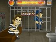 Iesi din inchisoare