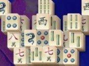 Mahjong chinezesc