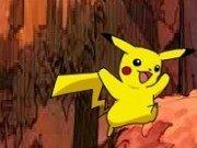 Sarituri cu Pokemon Go