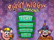 Porcusorul Piggy Wiggy