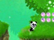 Run ursule Panda