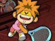 Tenis Hip Hop