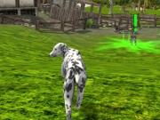 Caine Simulator 3D