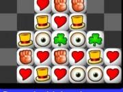 Tetris Cubez