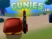 Gunies.io Impuscaturi Multiplayer