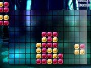 Ryokan Tetris