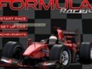 Formula 1 Racer