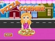 Pizza pentru copii