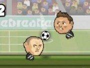 Campionat de Fotbal cu capul 2