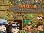 Maya Aventura