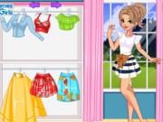 Alice Editor de moda