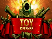 Soldati Toy Defense