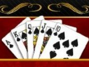Poker la masa