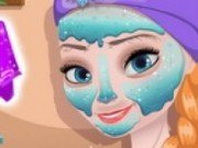 Elsa Secret Beauty Spa