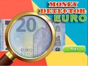 Diferente bancnote euro
