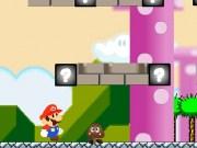 Aventura cu Mario Xtreme