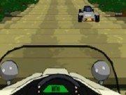 Curse de masini Coaster Racer