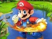 Mario Extrem 4