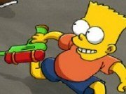 Impuscaturi cu Simpson