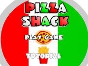 Aparat automat de Pizza si Fast Food