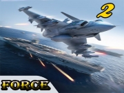 Ace Force Air Warfare