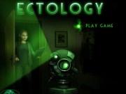Paranormalul Ectology