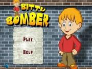 Labirintul Bomberman 2