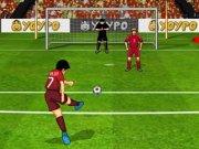 Cupa Mondiala de fotbal FIFA Brazilia