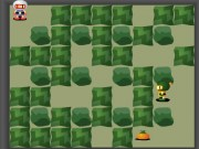 Robotul Bomberman