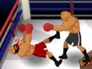 Campionatul mondial de box 2