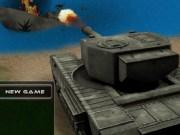 Tancul de razboi Tank Storm 2