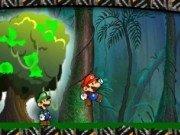 Mario in Jungla 3
