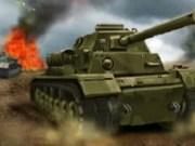 Tanc Atac