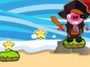Piratul porcusor