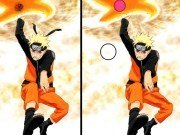 Naruto gaseste diferente
