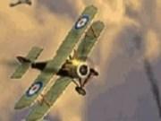 Aeronave militare partea 2