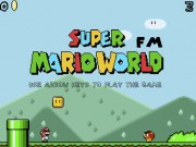 Super Mario World Fm