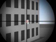 Impuscaturi din birou Sniper Sneaky 3