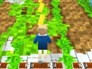 Minecraft Joc de Alegat