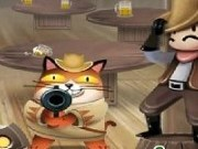 Pistolarul din Vest