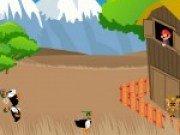 Mario fermierul