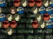 Bile Bubble cu Naruto