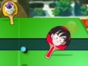 Dragon Ball Ping Pong
