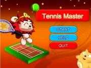 Tenis Master
