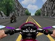 Simulator 3D de condus motocicleta: SuperMoto 2