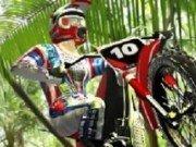 Bike Mania 6