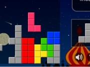 Tetris tematic Arabia