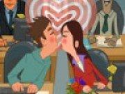 KISS MAT 3