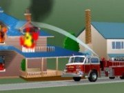 Super eroul pompier