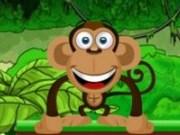 Sarituri cu maimuta